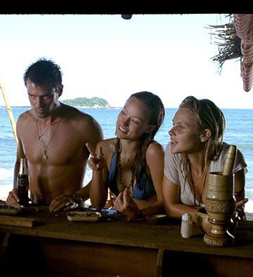 Turistas Movie Brazil Pissed 12 6 2006.jpg