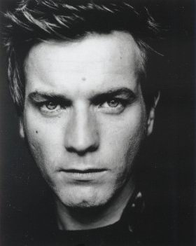 ewan-mcgregor-kurt-cobain-movie-1-17-07.jpg