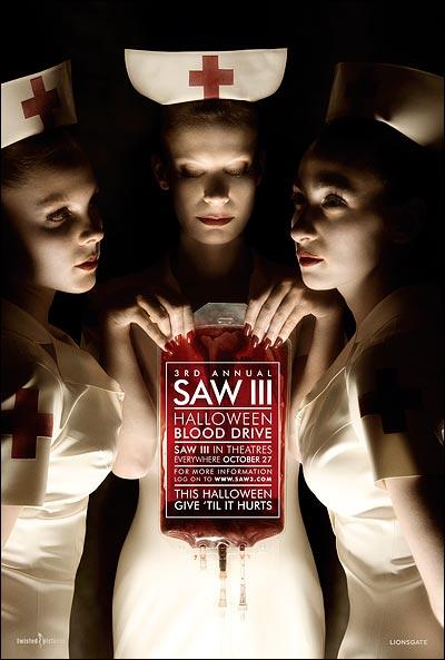 saw-iii-dvd-releases-1-24-07.jpg