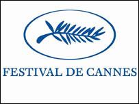 cannes-film-festival-2-22-07-anniversary-shorts.jpg