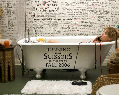 running-with-scissors-dvd-releases-2-6-07.jpg