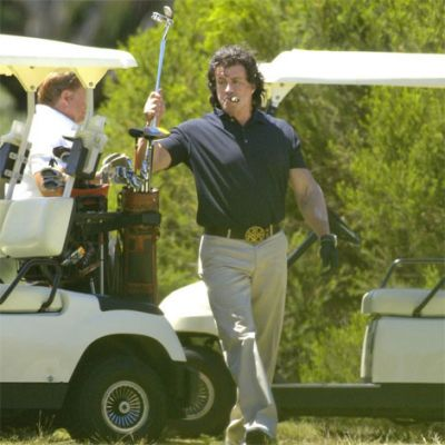 sylvester-stallone-steroid-australian-charges-2-21-07.jpg