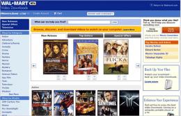 walmart-movie-downloads-2-21-07.png