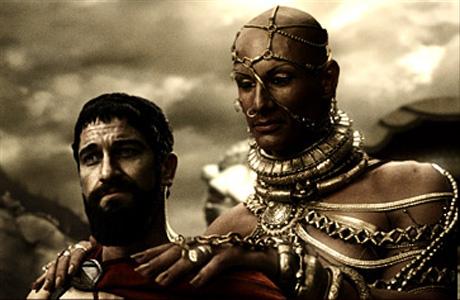 300-movie-iran-mad-as-hell-3-14-07.jpg