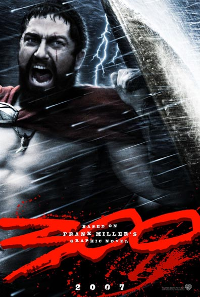 300-whats-in-theaters-3-9-07.jpg