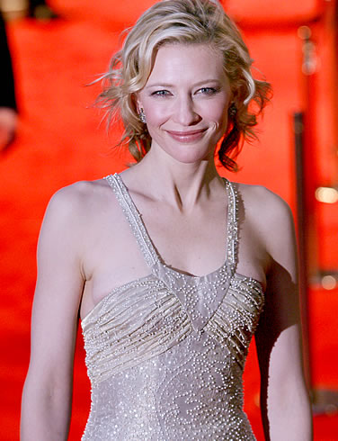 cate-blanchett-indiana-jones-4-3-16-07.jpg