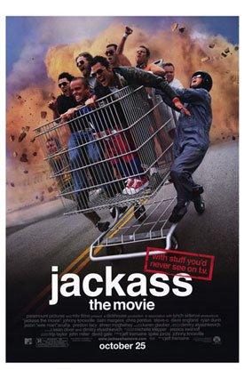 jackass-genitals-fire-3-8-07.jpg