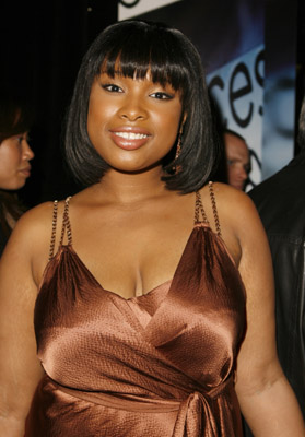 jennifer-hudson-winged-creatures-3-30-07.jpg