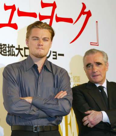 martin-scorsese-leonardo-dicaprio-movie-3-27-07.jpg
