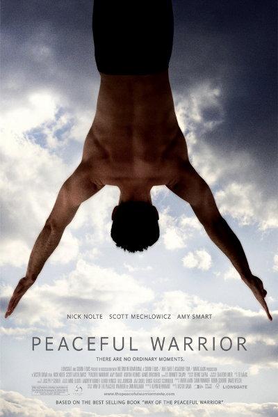 peaceful-warrior-free-tickets-3-14-07.jpg