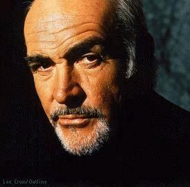 sean-connery-bond-father.jpg