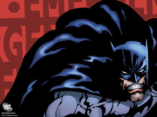 dark-knight-4-25-07.jpg