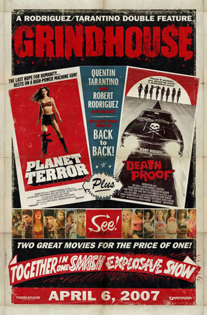 Grindhouse