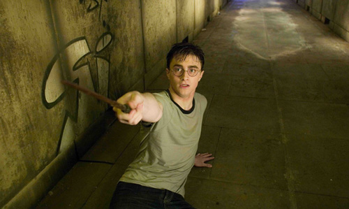 harry-potter-trailer-4-25-07.jpg