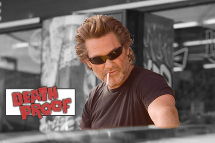 kurt-russell-death-proof-4-2-07.jpg