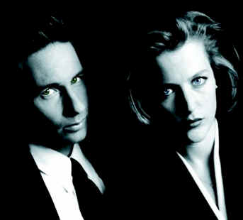 x-files-movie-news-4-3-07.jpg