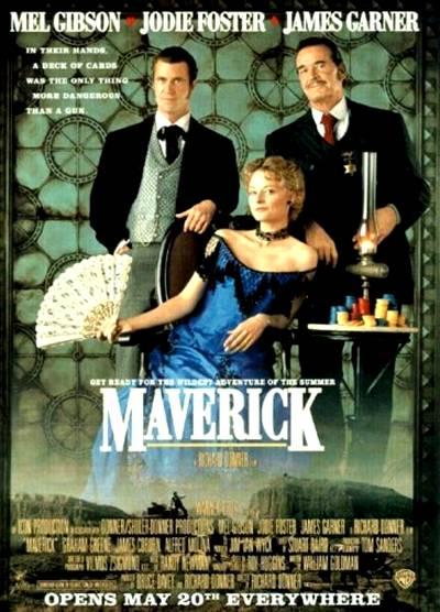 maverick-movie-sequel-5-1-07.jpg
