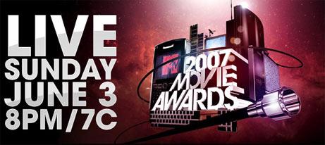 mtv-movie-awards-5-2-07.jpg