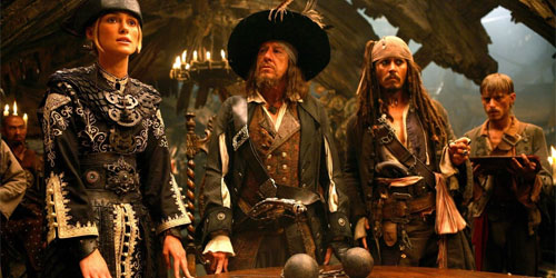 pirates-3.jpg