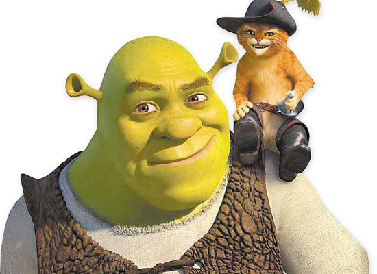 shrek-the-third-box-office-5-21-07.jpg