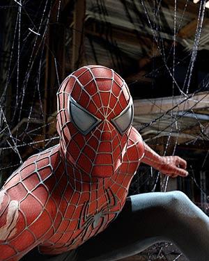 spider-man-3-5-7-07.jpg