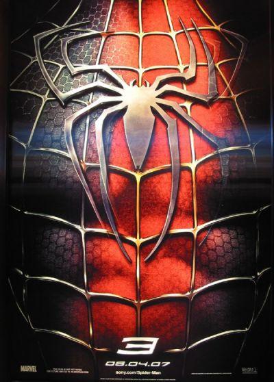 spider-man-3-overseas-5-3-07.jpg