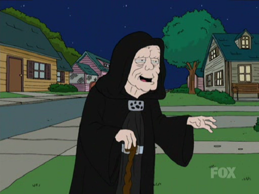 star-wars-family-guy-5-30-07.png
