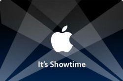 apple-movie-6-11-07.jpg