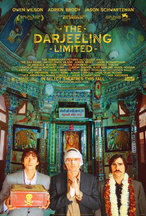 darjeeling-movie-poster-7-20-07.jpg