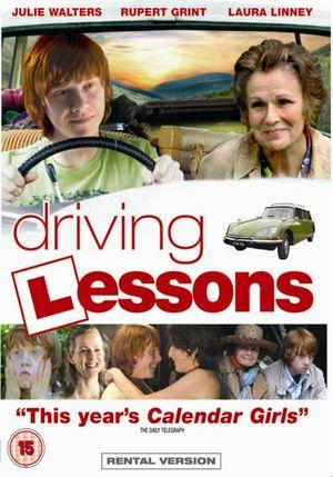 driving-lessons-dvd-releases-6-3-07.jpg