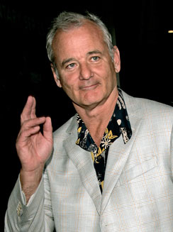 bill-murray-get-smart-news-movie-8-6-08.jpg