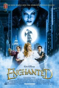 enchanted-movie-poster-8-16-07.jpg