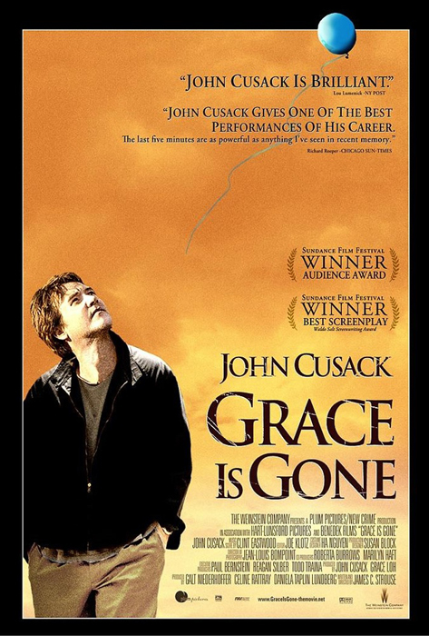 grace-is-gone-movie-poster.jpg
