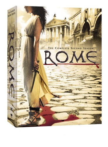 second-season-rome-dvd-releases-8-7-07.jpg