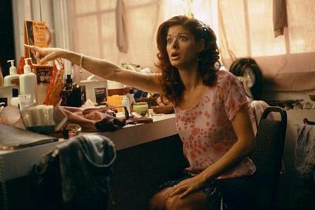 starter-wife-dvd-releaases-9-11-07.jpg