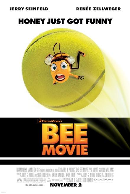 bee-poster.jpg