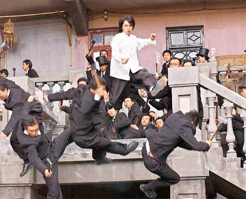 kung-fu-hustle.jpg