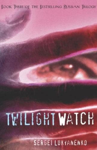twilightwatch.jpg