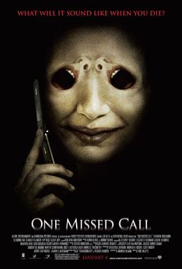 one-missed-call2.jpg