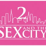 Sex and the City Trailer Falls Flat, No?