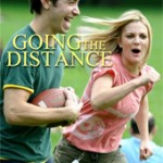 Romcom Hell: Going the Distance