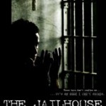 Trailers With Dad: The Jailhouse