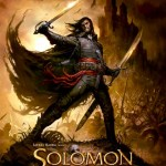 Movie Review: Solomon Kane