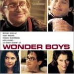 The Bridges of Wonder Boys