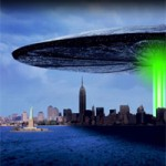 Sequels We Want to See: Independence Day 2
