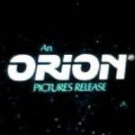 The Best Movies Released by Orion Pictures
