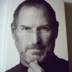 Aaron Sorkin Offered Steve Jobs Biopic