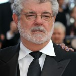 George Lucas to Retire?