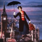 7 Movie Nannies Who Should Have Never Been Hired