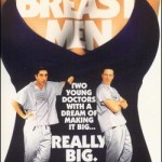 Movie Review: Breast Men